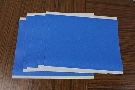 Impresora 3D – Cinta de carrocero azul para pintores 3D 200 210 ...