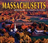 Massachusetts Impressions, photography by Paul Rezendes, 1560374950