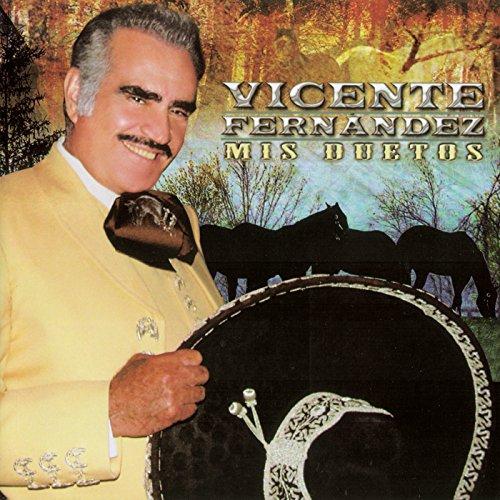 Tu Voz (Ranchera Bolero Version)