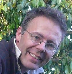 Andrew M. Steane
