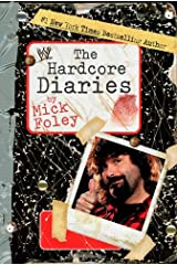 The Hardcore Diaries Paperback