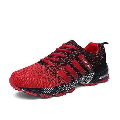 MMM Chaussures Hommes Chaussures Tricot Printemps Automne Confort Confort Automne 8b6c66