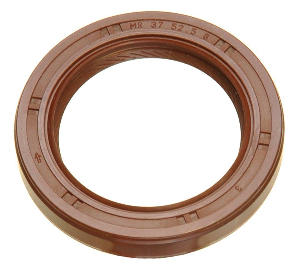 Ajusa  15099000 Shaft Seal  crankshaft
