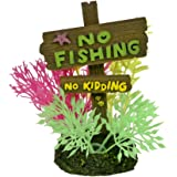 Amazon.com : eDealMax DE 5 piezas planta de la Flor de Loto acuario ...