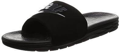 44d61e5bdfee9 Nike Benassi Solarsoft 2 Men's Golf Slides