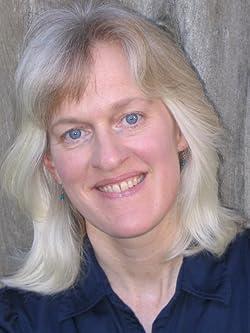 Barbara Kerley