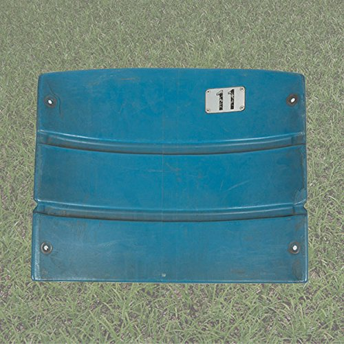 Yankee Stadium Original Stadium Seat Back - New York Yankees ()