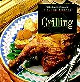 Grilling, John P. Carroll, 0783502060
