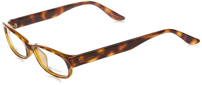 Polo Ralph Lauren 0PH3112, Gafas de Sol para Hombre: Amazon.es ...
