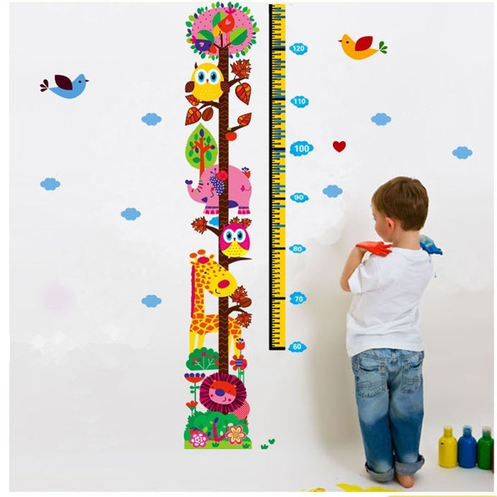 Ambience live sticker decorative ducks amazon kitchen home nvjuhfo Choice Image