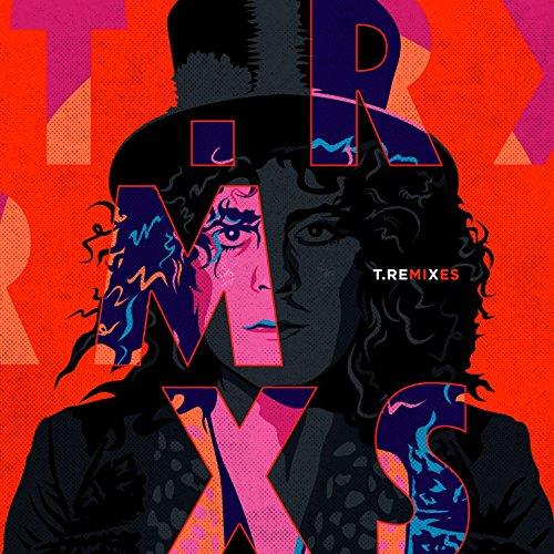 Rock – FLAC Albums Download