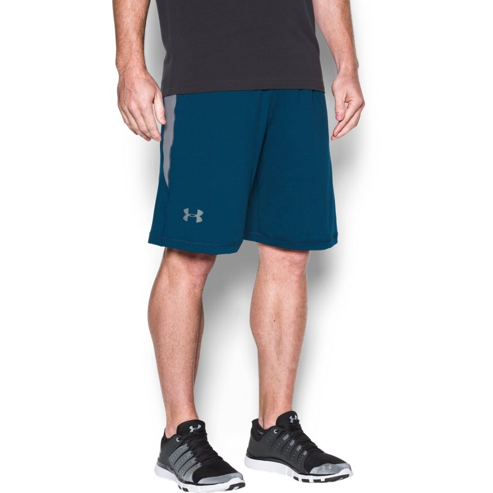 9da1d54e6 Best Rated in Men's Running Shorts & Helpful Customer Reviews ...