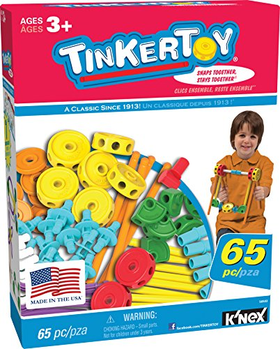 tinkertoy-65-piece-essentials-value-set