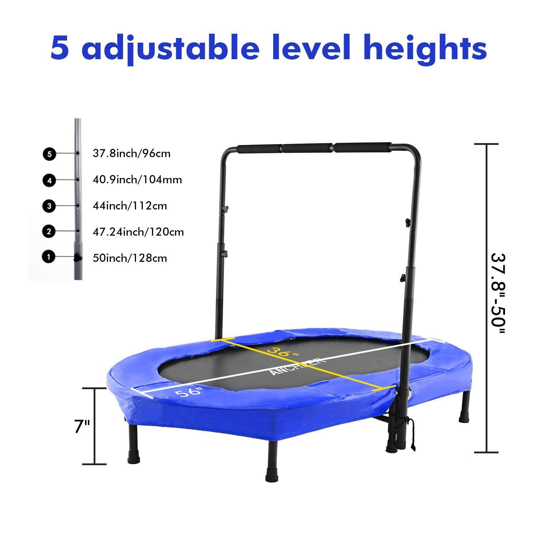 poign/ées de Transport Premium School Drawstring Duffle Sac /à Dos Souple Sport Gym Swim Dance Shoe Backpack Noir Cordon de Nylon r/ésistant /à leau