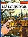 Loïs, tome 2 : Les louis d'or par Pâques