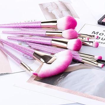 Summifit  product image 2