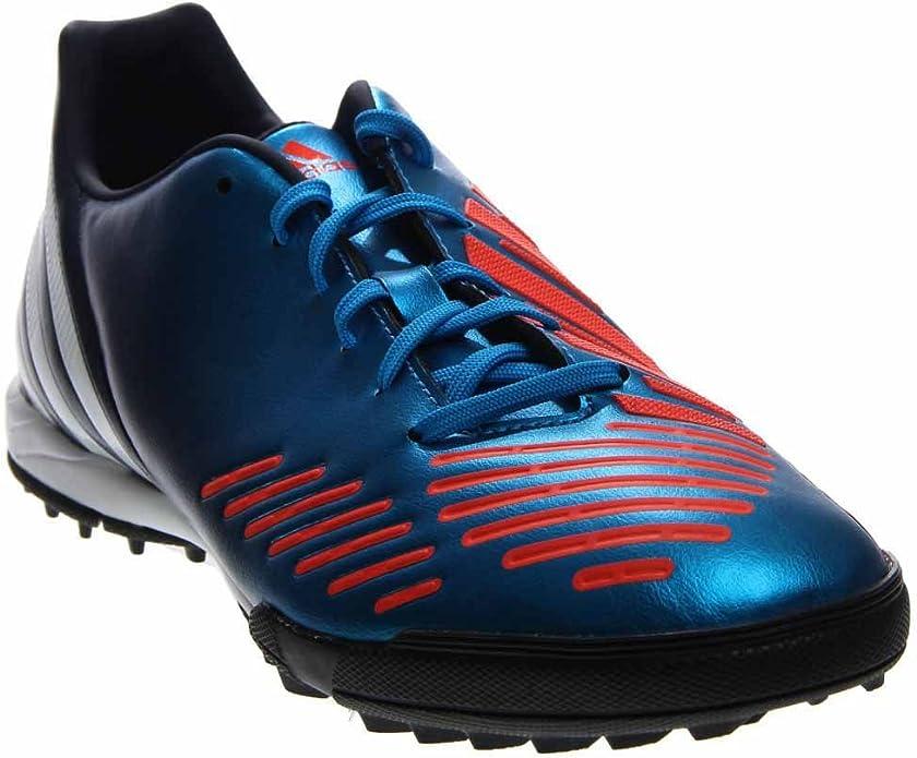 Adidas Predator Absolado LZ TRX TF (Azul/Blanco/Rojo ...