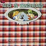 Magic Mirror: Alice in Wonderland