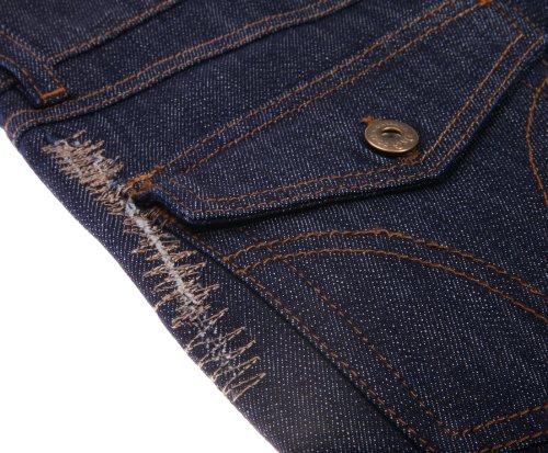 Jeans D&G Dolce & Gabbana Azul