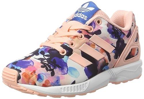 scarpe da bimba adidas