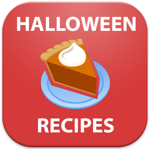 Halloween Recipes Free (Kid Recipes For Halloween Party)