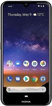 Nokia 2.2 - Android 9.0 Pie - 32 GB: Amazon.es: Electrónica