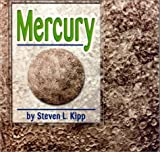 Mercury, Steven L. Kipp, 0736805184