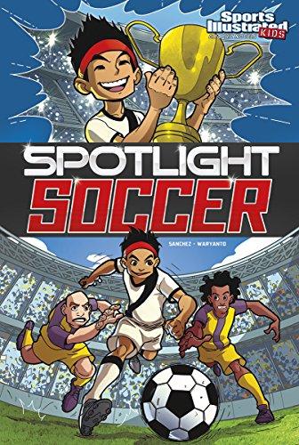 spotlight-soccer