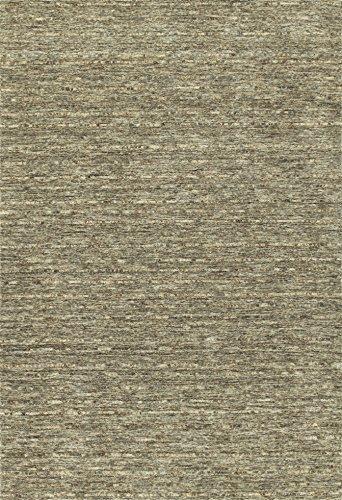 Natural Dalyn (Dalyn Rugs REYA RY7 FUDGE 8'X10' area rug)