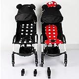 Stroller Connectors for Babyzen YOYO