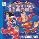 Justice League the Swarm, Brian Augustyn, 1403702985