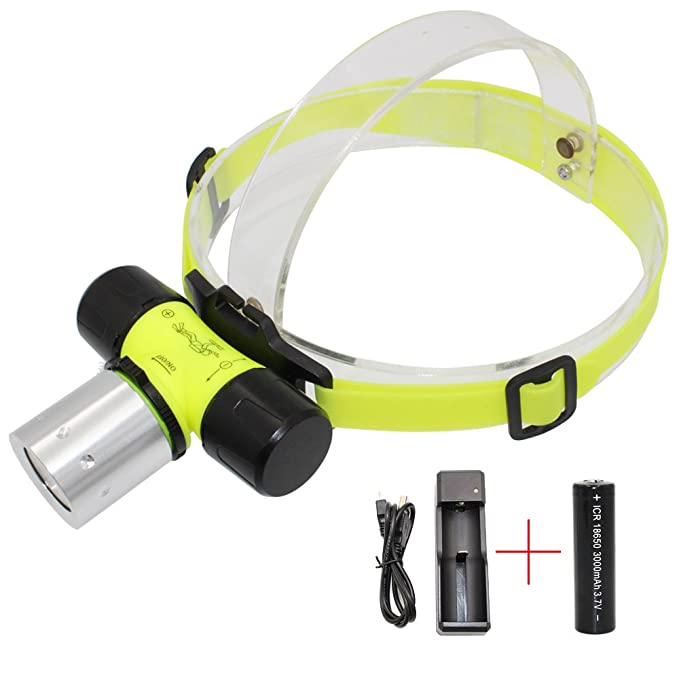 Scuba Choice Scuba Diving Stainless Steel Weight Belt Keeper with D-ring Aqua Edge SCSB-02
