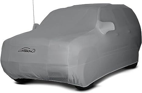 Car cover cubierta de coche para Porsche Cayenne