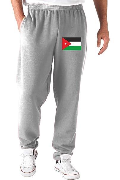 jordan pantaloni tuta