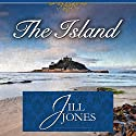 The Island Audiobook by Jill Jones Narrated by Rachel Pickup