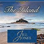 The Island | Jill Jones