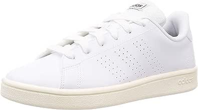 حذاء ادفانتج بيس للرجال من اديداس