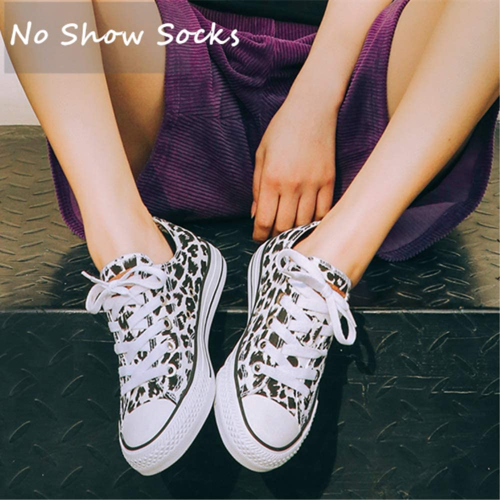 No Show Socks Women Athletic Cushion Cotton Socks 5//10 Pack-Low Cut Liners Loafer Sneakers Sports Casual Socks