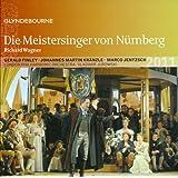 Wagner: Meistersinger