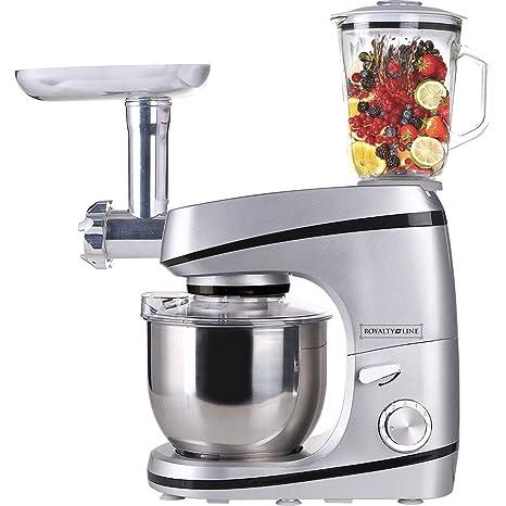 Robot cucina - Piccoli Elettrodomestici