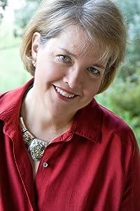 Ellen Debenport