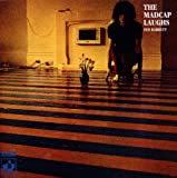 Syd Barrett: The Madcaps Laughs [Vinyl LP] (Vinyl)