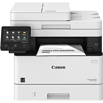 buy Canon ImageClass MF424DW