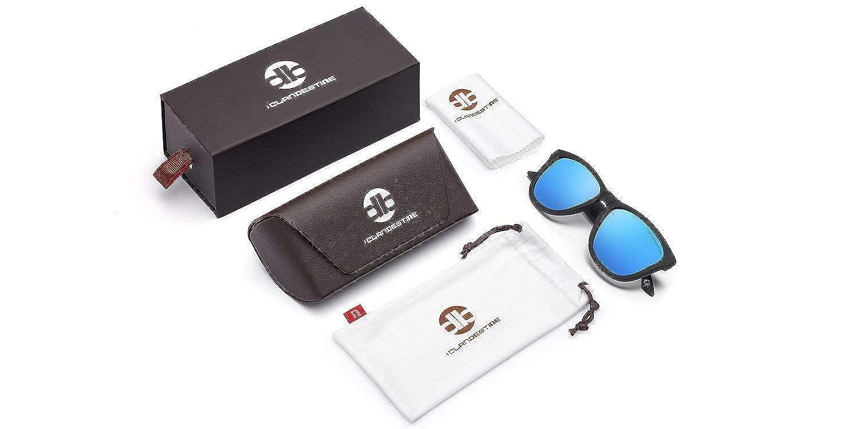 CLANDESTINE Model - Men & Women Sunglasses