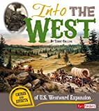 Into the West, Terry Collins, 1476502374