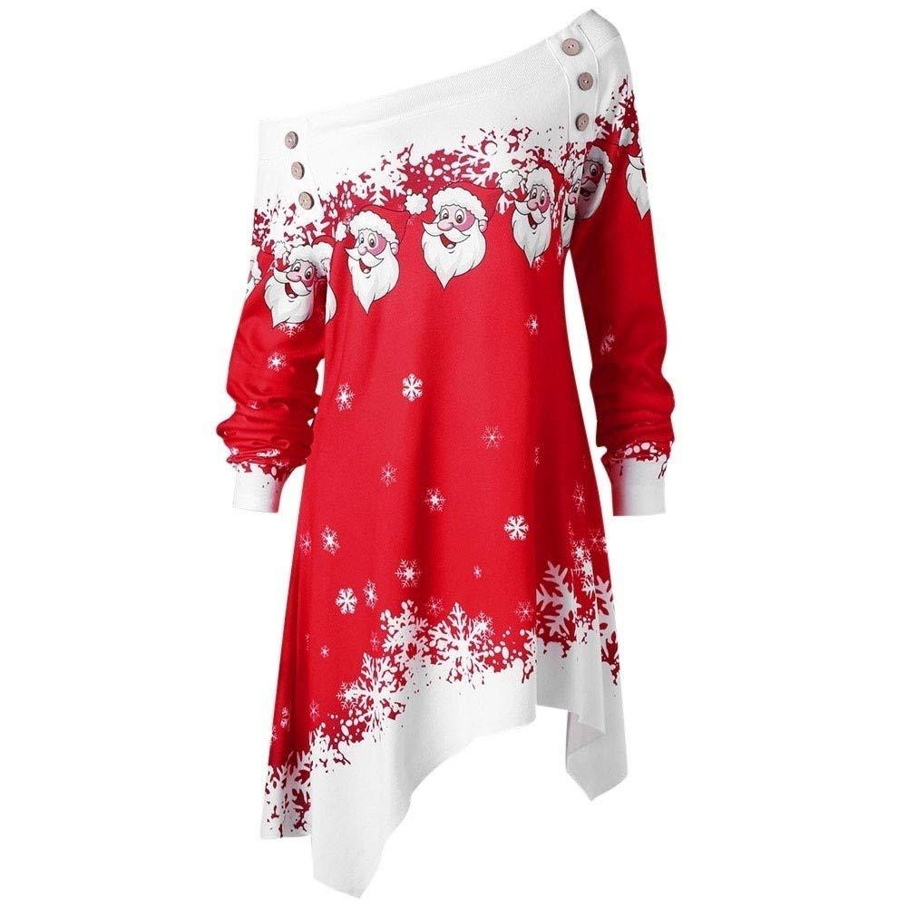 Sweat-Shirt sp/écial Grossesse Pull Manches Longues Viahwyt-women clothes Femme