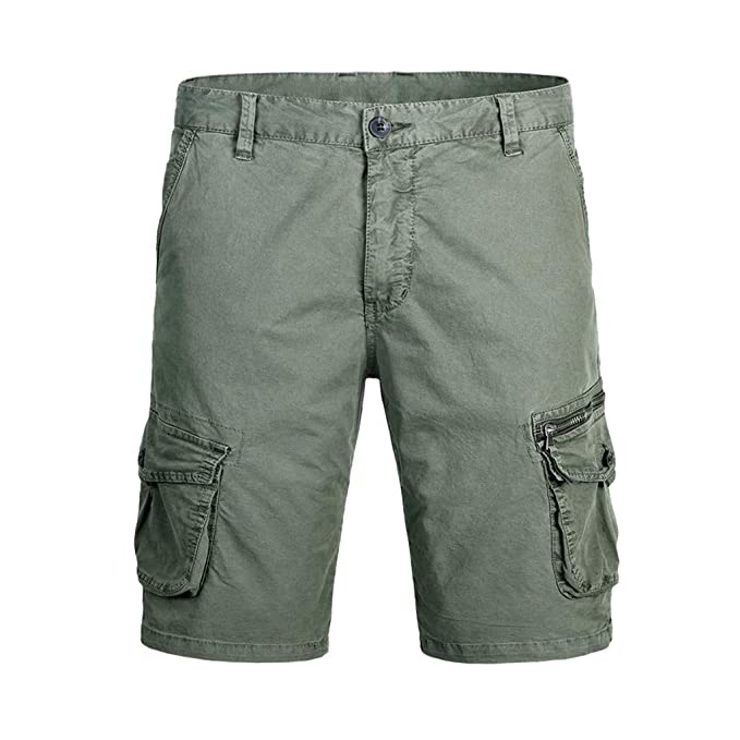 cargo shorts for mens