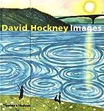 Hockney images