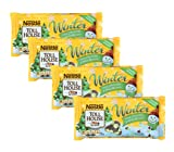 Nestle Toll House Limited Edition Winter Dark