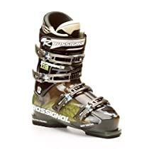Rossignol Experience Sensor 110 Boots